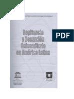 Repitencia-y-Deserción-Universitaria-en-América-Latina1