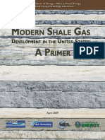 Bkgrd+Doc +Modern+Shale+Gas+Dev+in+the+US a+Primer