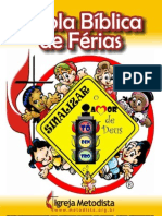EBF_2011