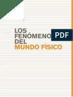 3ero_natura4.pdf