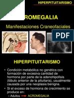 cdocumentsandsettingsmilushkaescritorioacromegalia-090403221103-phpapp01 (1)