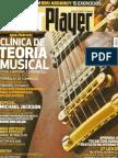 Revista Guitar Player - Teoria Musical_Págs 54_81