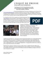 Communiqué_de-presse_2juin2009_RL_MB.pdf_z