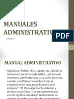 Gestion de Empresas. Manuales Administrativos No 4 (1)