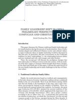 Family Leadership (2)