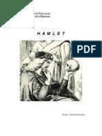 Trabajo Hamlet