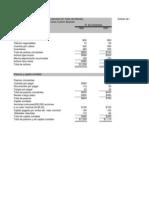 Finanzascaso4