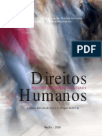 Direitos_Humanos_Economicos_Sociais_e_Culturais.pdf