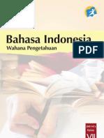 BAHASA INDONESIA_BUKU_SISWA.pdf