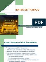 accidentes-de-trabajo-1195500299320286-5