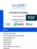 Jpos.overview