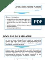 Slide - Sviluppo Innovazione 2