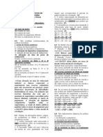 MACROECONOMIA_Exerc 6-10_GABARITO