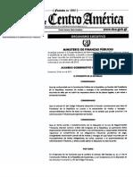 Acuerdo_Gubernativo_257-_2013.pdf