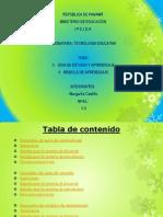 Presentación tema 3