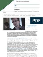 Snowden, ¿héroe o traidor_ _ Internacional _ EL PAÍS