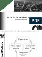 Sociologia[1] Final - PDF