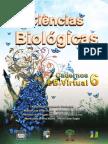 3 MUITO BOM 5_Metodologia_e_Instrumentacao_para_o_Ensino_de_Biologia.pdf