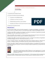 planes-y-programas.doc