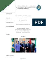 BRICS (2)