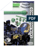 Maquina Polifusion - CatTechevolution_022004_spa
