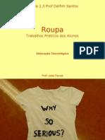 Edutec_Roupas