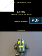 Edutec_Latas
