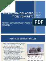 1-Introduccion-Tecnología del acero y del concreto