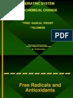 freeradicals,FKUH