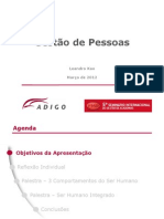 LeandroKao_GestaoPessoas