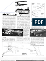 Tiger Moth Article_pages