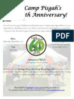 60th anniversary flyer.pdf