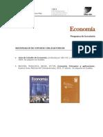 Eco Bibliogr 2-2013