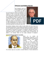 CIENTÍFICOS GUATEMALTECOS.docx