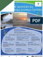 poster_APA_centro_reuniões_de_apresentação 31-07