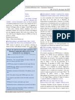 Hidrocarburos Bolivia Informe Semanal Del 24 Al 31 de Mayo 2009