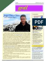 Dr.J.Chica.O