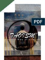Taoism - The Way of Life