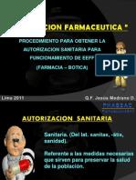 aperturadeeeffexposicjmd-110907201002-phpapp01