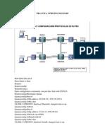 Practica Protocolo Igrp