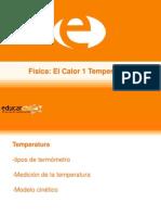 T calor1