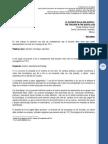 docente_digital.pdf