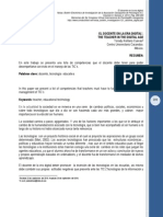 docente_digital.pdf