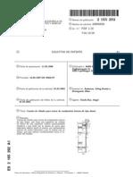 NORMA EUROPEA PARA CAMISAS.pdf