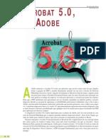 Alexandre Keese - Adobe Acrobat 5.0