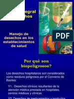 1.Manejo de Desechos en Los Establecimientos de Salud Ma (1)