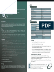 Product Data Sheet for JK-04PP From Beijing Jiankai