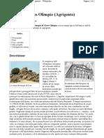 It.wikipedia.org Wiki Tempio Di Zeus Olimpio (Agrigento