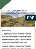 3culturanacinydiversidadcultural-110703132523-phpapp01