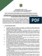 12509_Edital_006_CODAI_de_Seleção_de_Professores_do_Pronatec_2.pdf